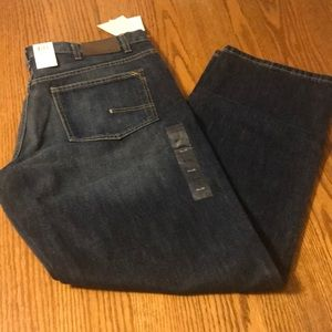 Calvin Klein Jeans 36x32 classic fit